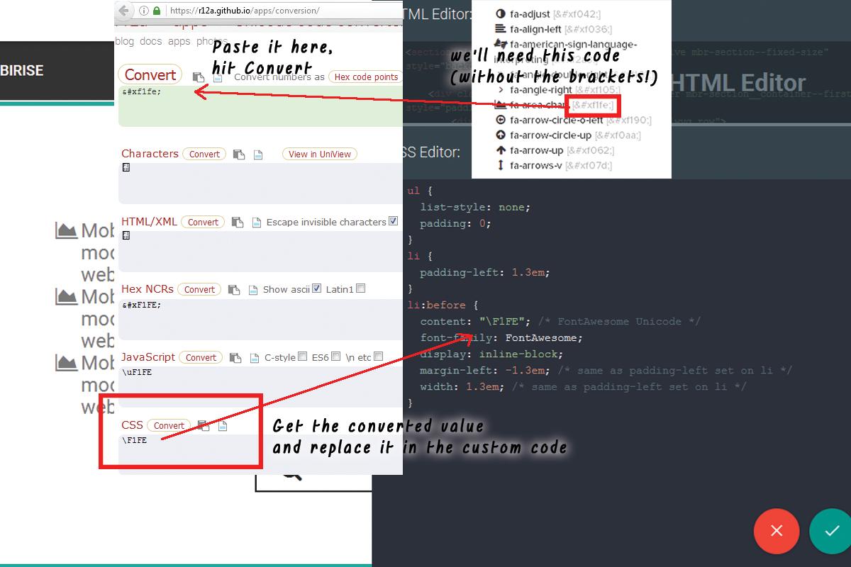 Best Responsive Web Building Software