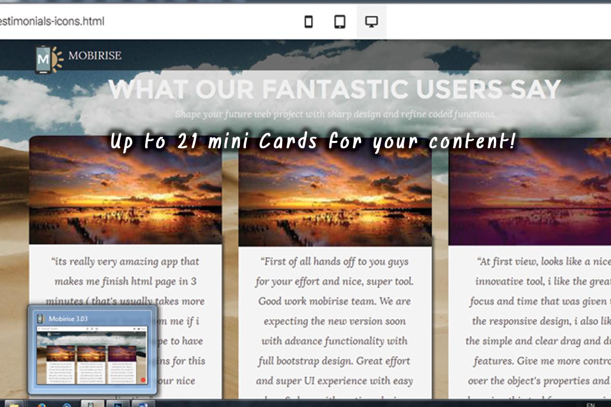Bootstrap Web Site Development Software Mac