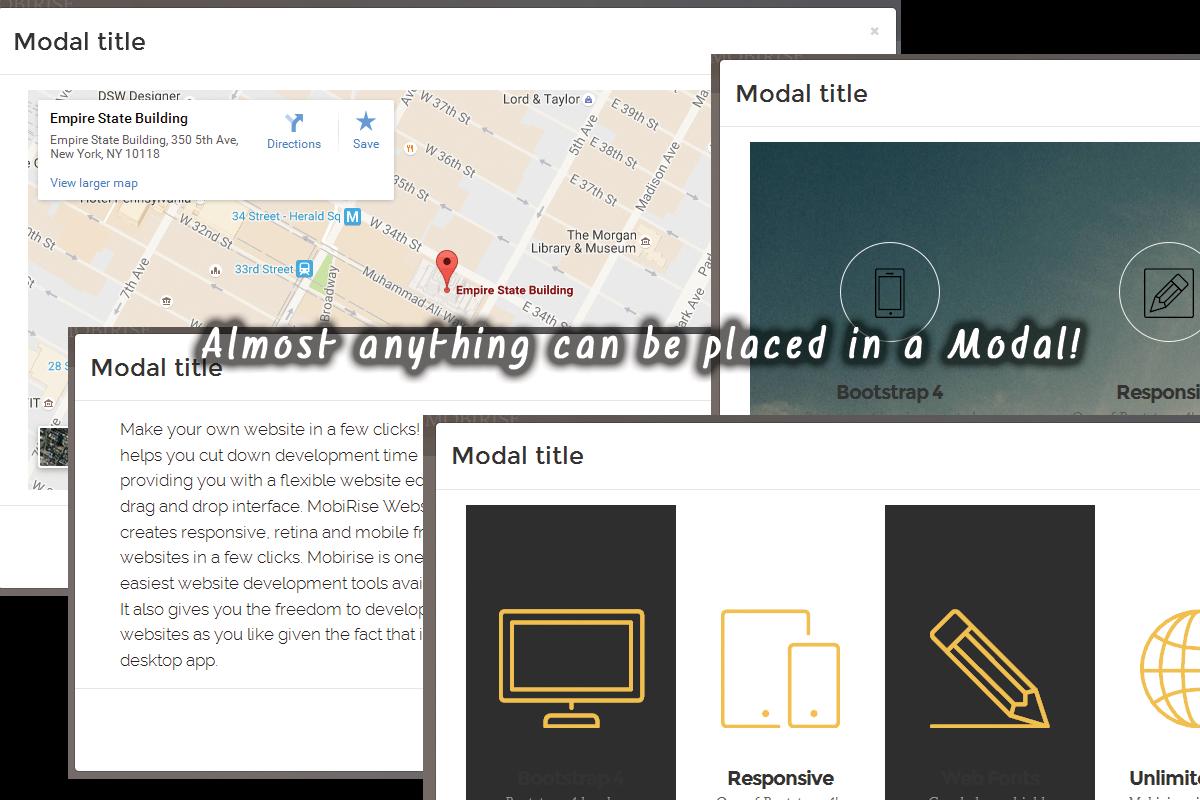 Free HTML Web Site Development Software Mac